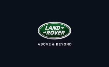 Пишем Land Rover правильно